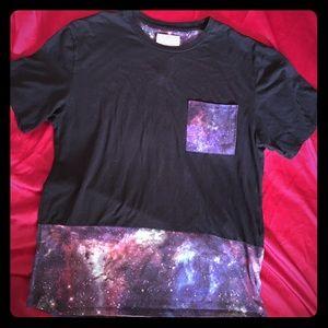 Galaxy Pocket T